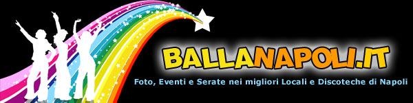 ballanapoli