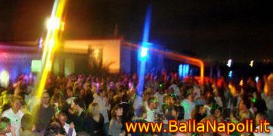 foto iguana club varcaturo