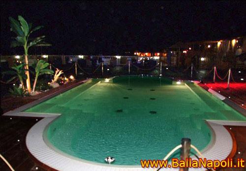 foto piscina lido scilla