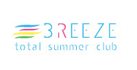 logo breeze