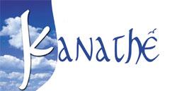 logo kanathÈ