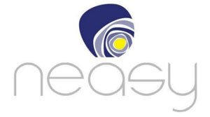 logo neasy