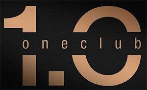 logo one club