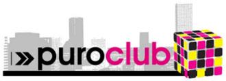 logo puro club