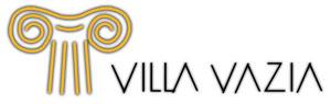 logo villa vazia