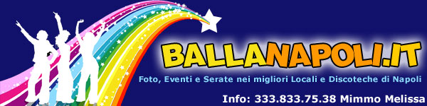 ballanapoli