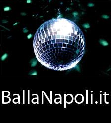 discoteche napoli Eventi e serate nei locali e discoteche di Napoli