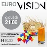 21-6-2012-vision