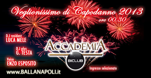 capodanno-accademia