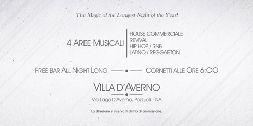 capodanno-villa-daverno