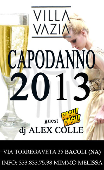 capodanno-villa-vazia