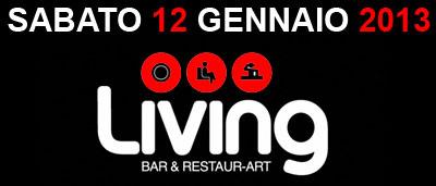 living-sabato-12-gennaio