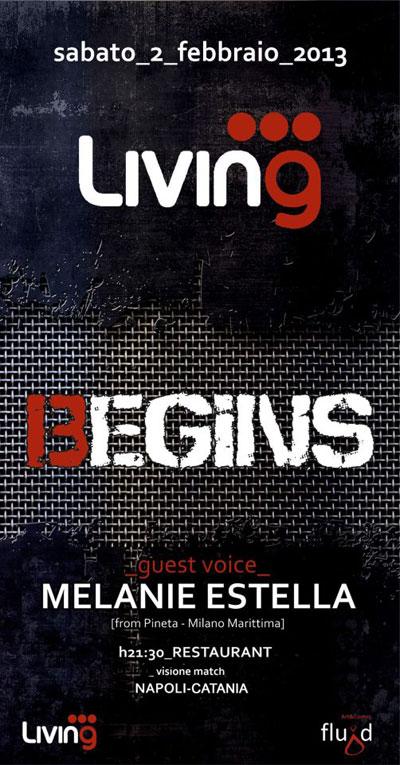 sabato-2-febbraio-living