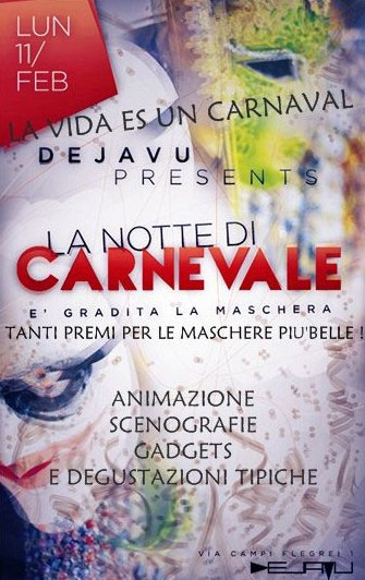 carnevale-napoli-2013-dejavu
