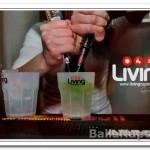 living00001