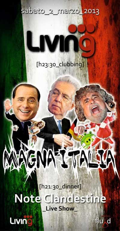 sabato-2-marzo-living-napoli