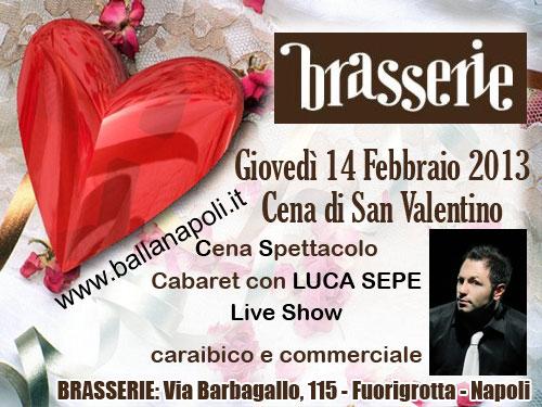 san-valentino-2013-brasserie
