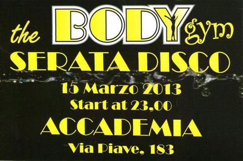 venerdi-15-marzo2013-accademia-vomero