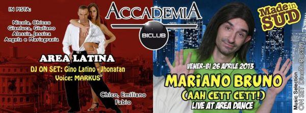 accademia-26-aprile-2013