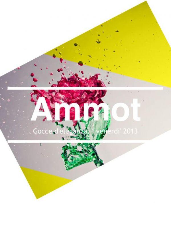 ammot-cafe-17-maggio-2013