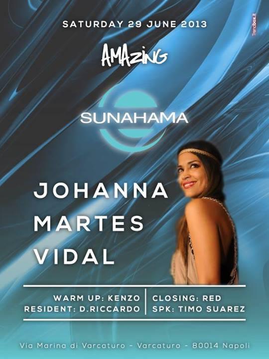 sunahama-varcaturo-sabato-29-giugno