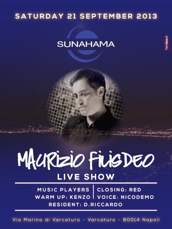 maurizio-filisdeo-sunahama