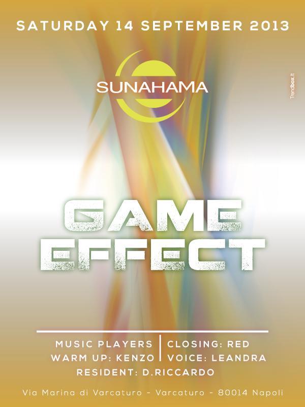 sunahama-14-settembre