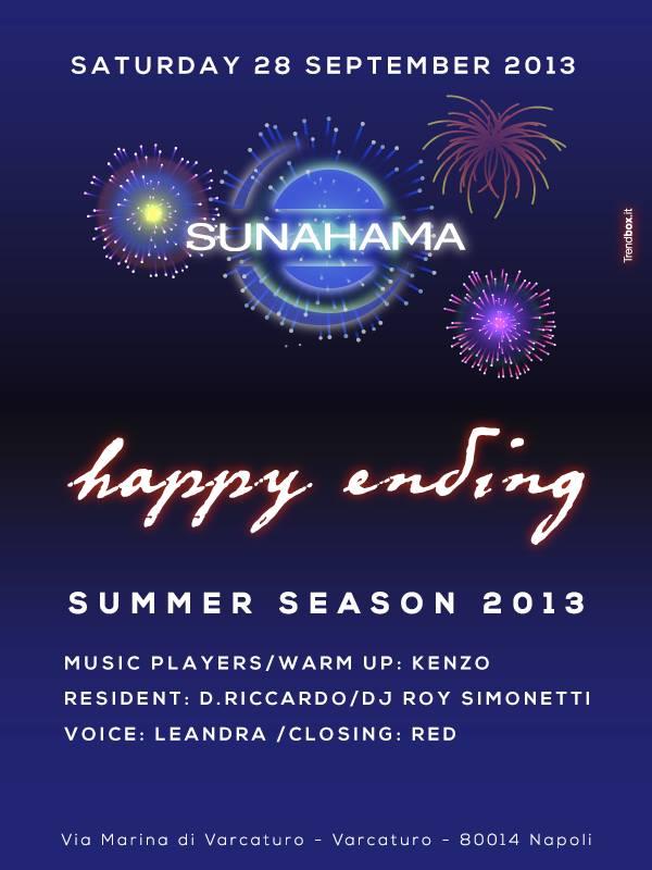 sunahama-28-settembre