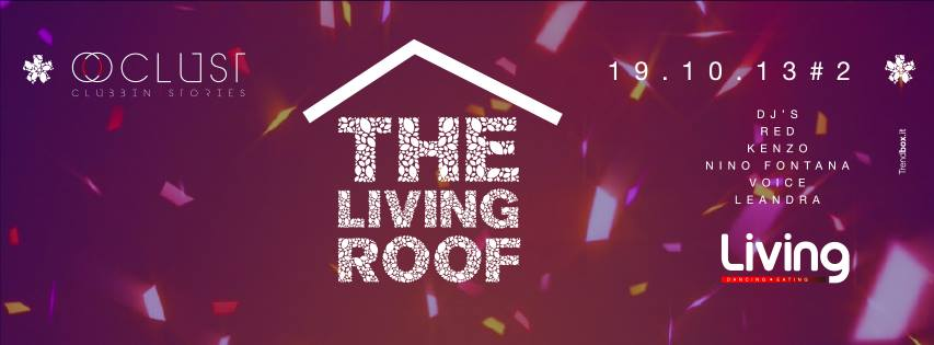 discoteca-living-19-ottobre