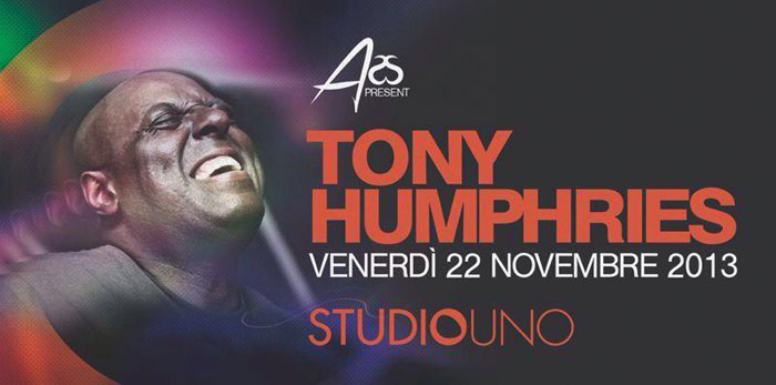 studio-uno-tony-humphries