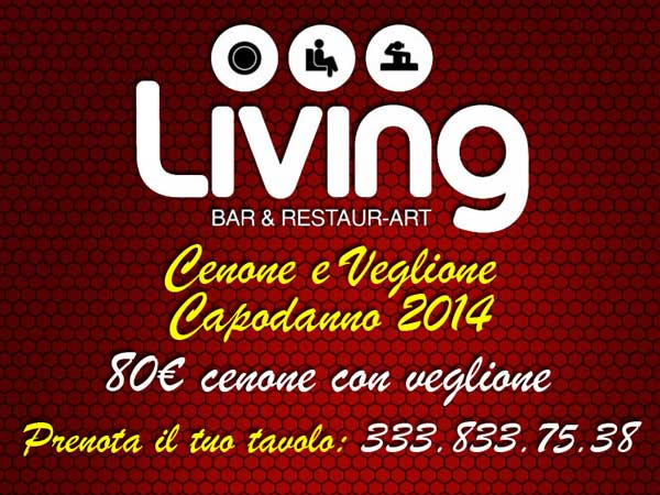 cenone-capodanno-2014-living