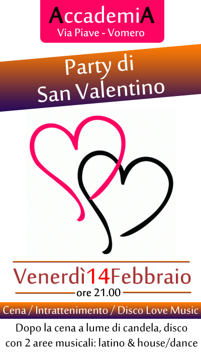 san-valentino-accademia