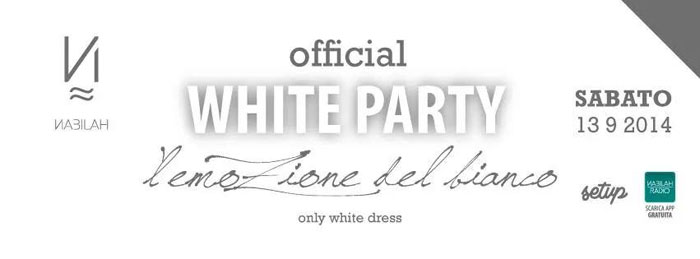 nabilah-white-party