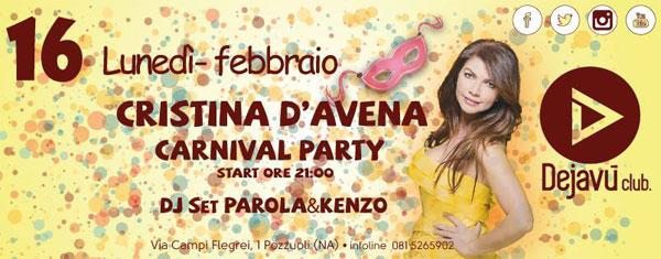 cristina-d-avena-carnevale-2015