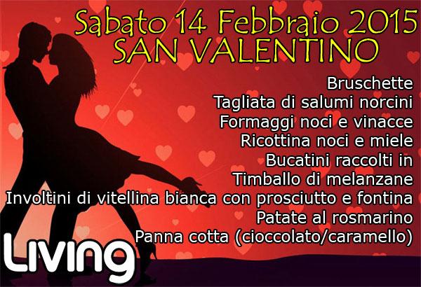 san-valentino-2015