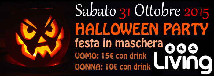 halloween-party-napoli-2015